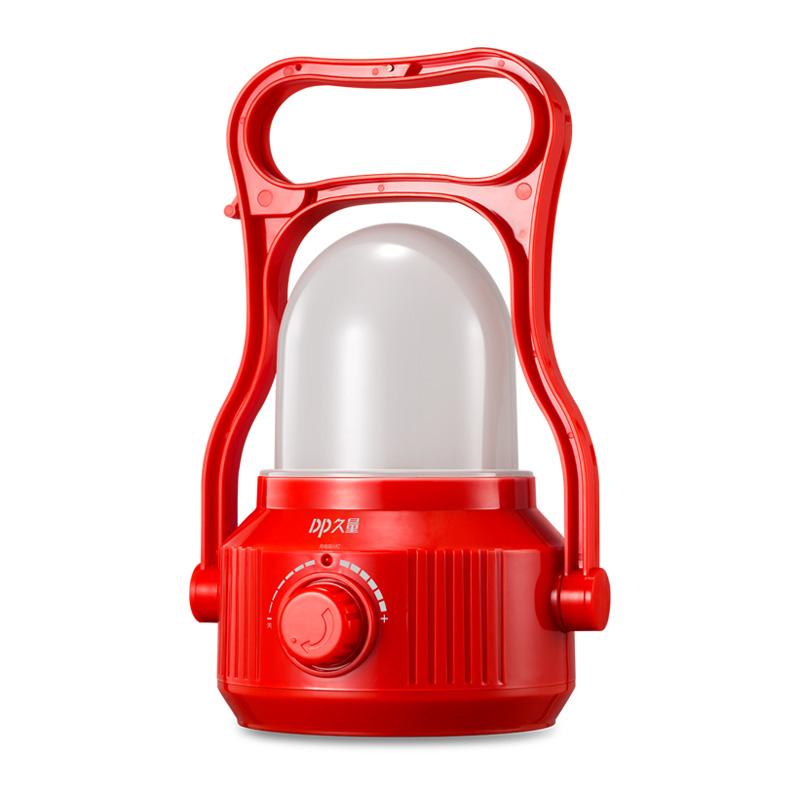LED充电式露营灯