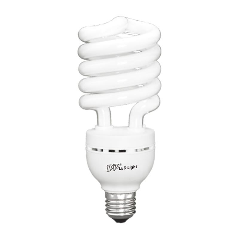 三基色电子节能灯