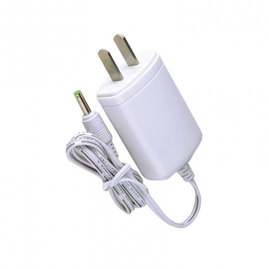 专用充电器