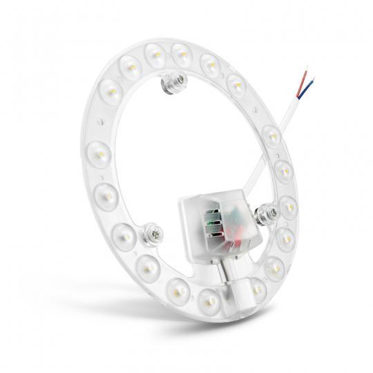 LED吸顶灯模组