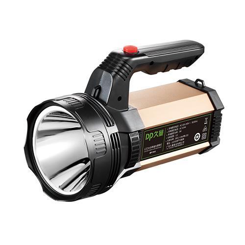 LED大功率强光探照灯