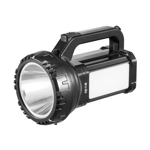 LED多功能充电探照灯