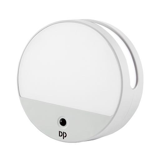 遥控式LED小夜灯
